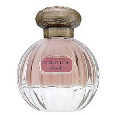 tocca-perfume-cool-fragrance-party-wear-6